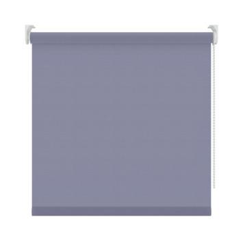 Store enrouleur tamisant GAMMA uni 5774 gris/violet 90x190 cm