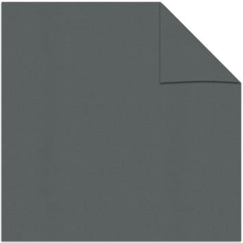 Store enrouleur tamisant GAMMA 5777 anthracite 60x190 cm