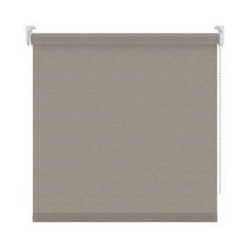 Store enrouleur Gamma motif gris 210x190 5805