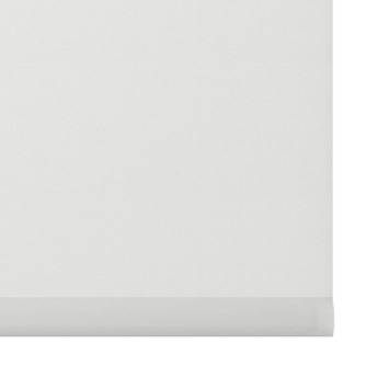 Store enrouleur tamisant GAMMA 1233 transparent blanc 60x190 cm