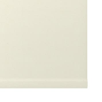 GAMMA rolgordijn verduisterend 185 ecru 60x190 cm