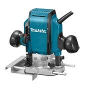 Makita bovenfrees RP0900K 900 W
