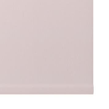 GAMMA rolgordijn effen verduisterend 3635 roze 60x190 cm