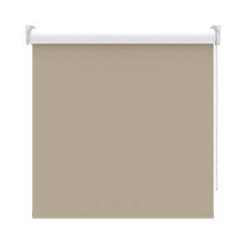 Gamma rolgordijn dessin verduisterend 120x190 3651 zand