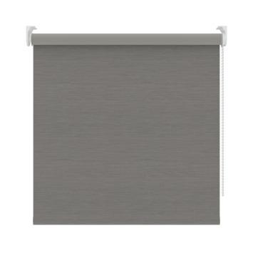 Store enrouleur Gamma motif occultant gris 210x190 5677