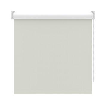 GAMMA rolgordijn effen verduisterend 5714 beige 90x250 cm