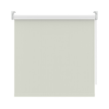 Store enrouleur occultant uni GAMMA 5714 beige 150x250 cm