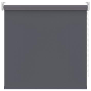 GAMMA rolgordijn verduisterend 5756 antra 90x190 cm