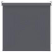GAMMA rolgordijn verduisterend 5756 antra 120x190 cm