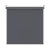 GAMMA rolgordijn verduisterend 5756 antra 150x190 cm