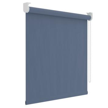 Store enrouleur occultant GAMMA 5758 gris/bleu 60x190 cm