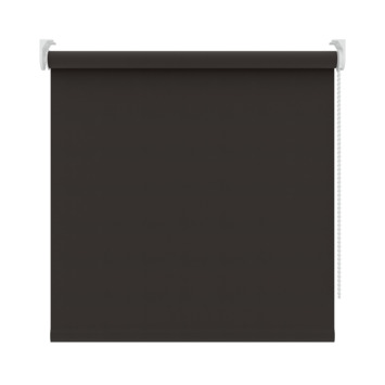 Store enrouleur occultant GAMMA 5787 brun 150x190 cm