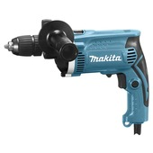 Makita klopboormachine HP1631K 710 W