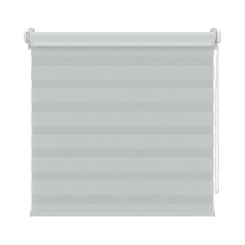 Store ajouré GAMMA fenêtre oscillo-battante wit 412 45x160 cm