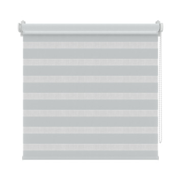 Store ajouré GAMMA fenêtre oscillo-battante wit 412 65x160 cm