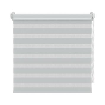 Store ajouré GAMMA fenêtre oscillo-battante blanc 412 90x160 cm