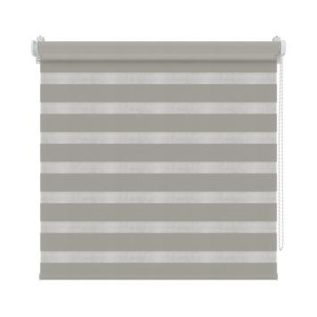 GAMMA roljaloezie draai-kiepraam grijs 4313 110x160 cm