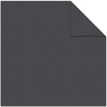 GAMMA vouwgordijn 2107 antraciet 60x180 cm