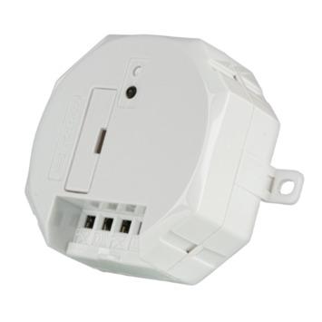 Interrupteur pour store solaire Trust Smarthome ASUN-650