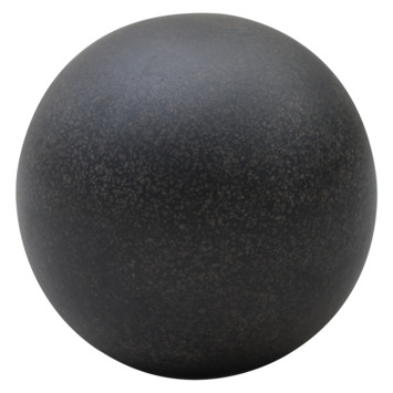Boule Ø30 cm Granito