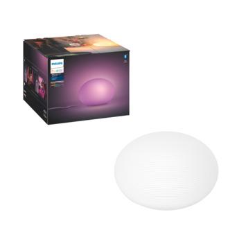 Philips Hue tafellamp Flourish