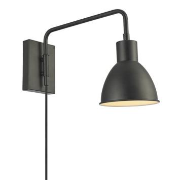 GAMMA wandlamp Melvin