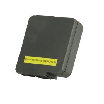 Émetteur sur piles Trust Smarthome AWMT-003