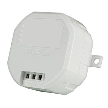 Trust Smarthome ACM-100 mini inbouwdimmer 100 W