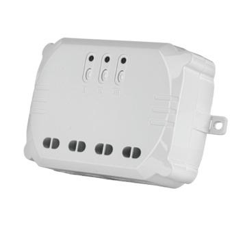 Trust Smarthome ACM-3500-3 inbouwschakelaar 3-in-1 max. 3500 W