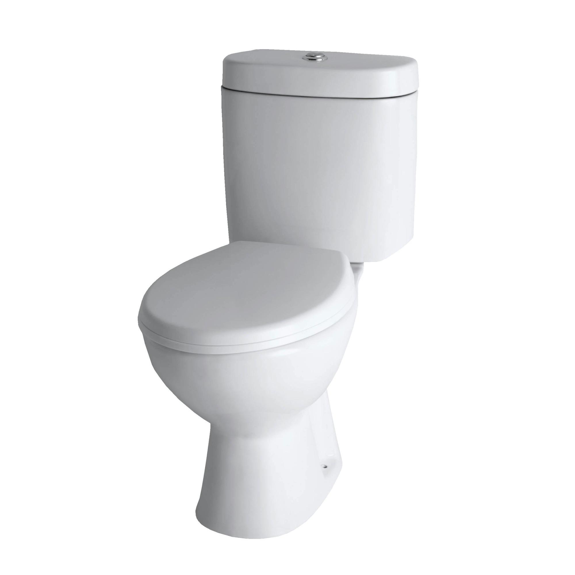 lafiness pack wc geberit flush 3 6l sortie ca sol blanc. Black Bedroom Furniture Sets. Home Design Ideas