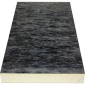 Iko Enertherm BM isolatie 120x60x4 cm 0,75 m² R=1,48 zwart