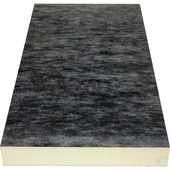 Iko Enertherm BM isolatie 120x60x5 cm 0,75 m² R=1,85 zwart