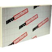 Iko Isolation Enertherm Comfort Alu rainuré & languetté 120x60x5 cm 0,75 m² R=2,17 gris 1 pièce