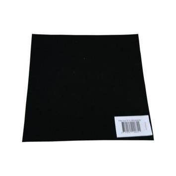 Tissu filtrant pour puits Hydroblob 3900203
