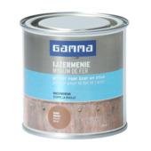 GAMMA menie grondverf 250 ml roodbruin