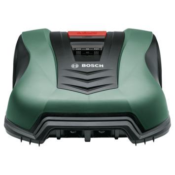 Bosch robotmaaier M+ 700