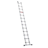 Telescoopladder Altrex smart up 13 treden