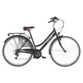 Vélo de ville femme Explore