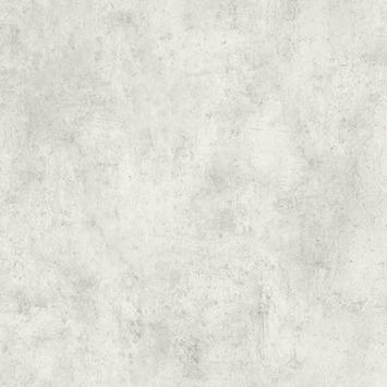 Dumawall+ wandpaneel 37,5x120 cm 2,25 m² licht cement