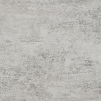 Dumawall XL kunststof wandtegel 90x260 cm 4,68 m² Boston