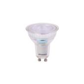 Sylvania GU10 LED lamp 4w