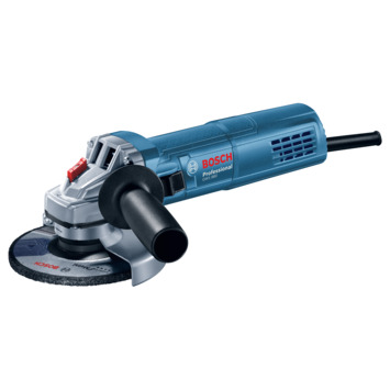 Meuleuse d'angle Bosch professional GWS 880