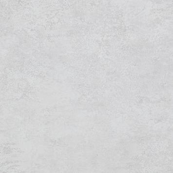 Dumawall XL kunststof wandtegel 90x260 cm 4,68 m² Washington