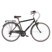 Vélo de ville Explore modèle homme
