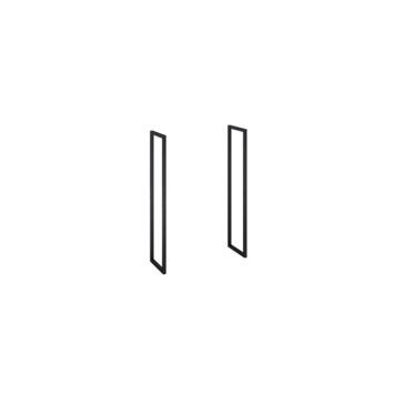 Châssis en acier pour armoire-colonne Sienna Atlantic