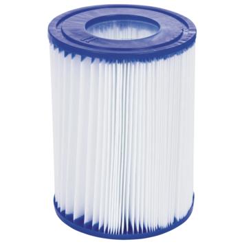 Bestway filter voor zwembad cartridge type 2