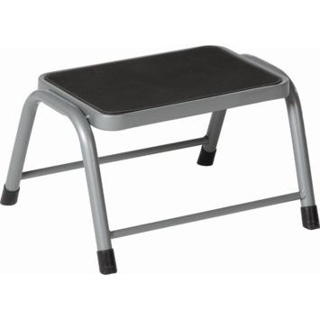Escalo Mini Step opstapje grijs