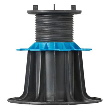 Tegeldrager Verstelbaar 140-230 mm