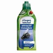 BSI Piège à mouches attractif 600 g