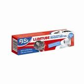 BSI Tube à colle souris et rat 135 g